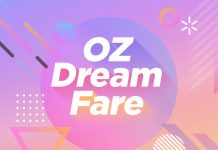 oz_dreamfare_en_201903281327