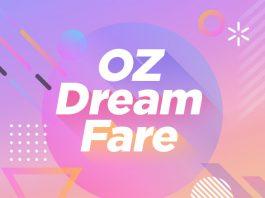 oz_dreamfare_en_201903281327