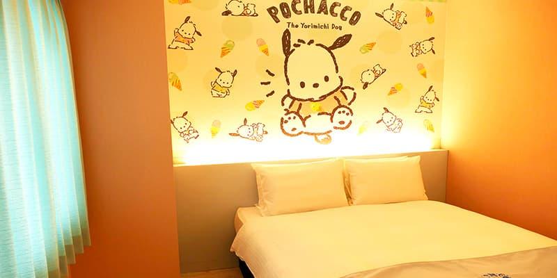 room_pochacco