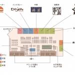 日本自由行-東京-三井OUTLET PARK橫濱港灣-2