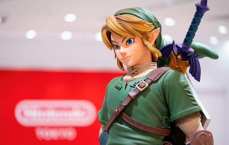 Nintendo-TOKYO-12