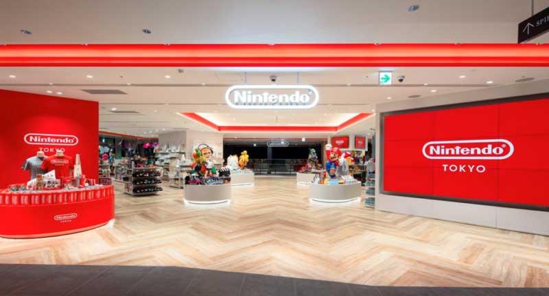 Nintendo-TOKYO-15