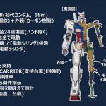 gundam-200122-2