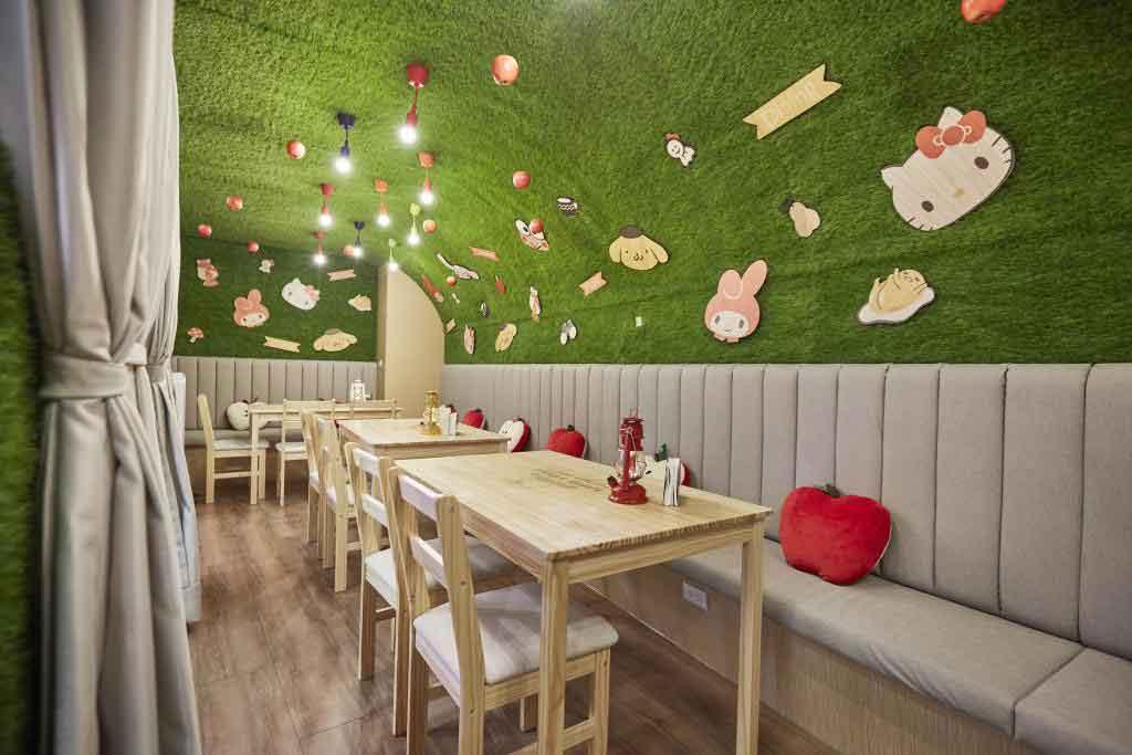 Hello-Kitty-restaurant-taiwan-14
