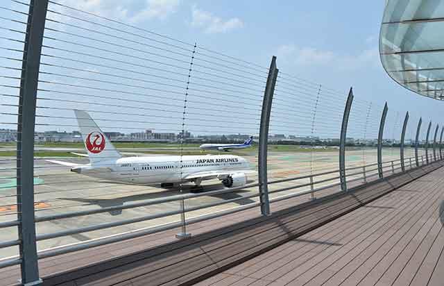 Fukuoka-20200807-4
