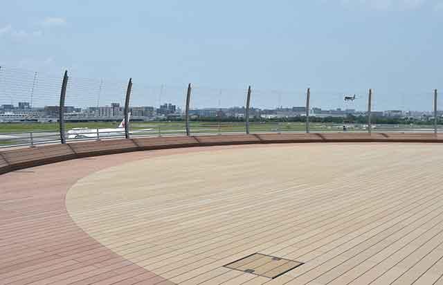 Fukuoka-20200807-5