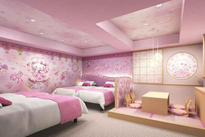 tobuhotel-hello-kitty-3