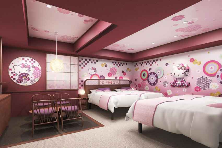 tobuhotel-hello-kitty-4
