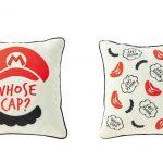 Mario-Cafe-&-Store-7