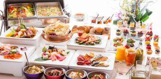 dining-offers-international-lunch-buffet-170409194831