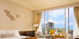hkgoldcoasthotel-1