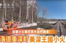 Hokkaido-littletrain-5