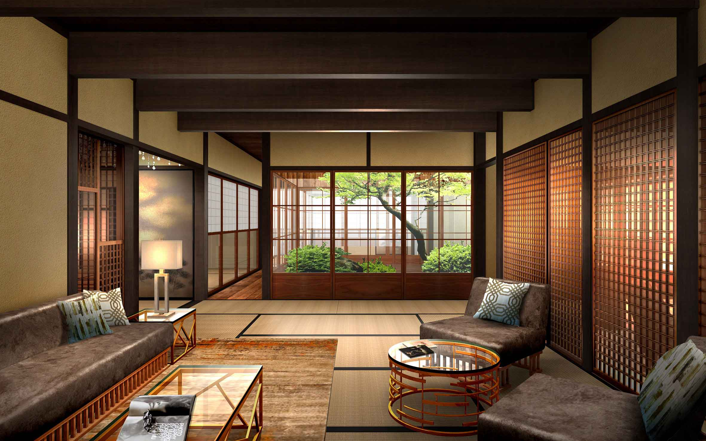 CANDEO-HOTELS-kyoto-1