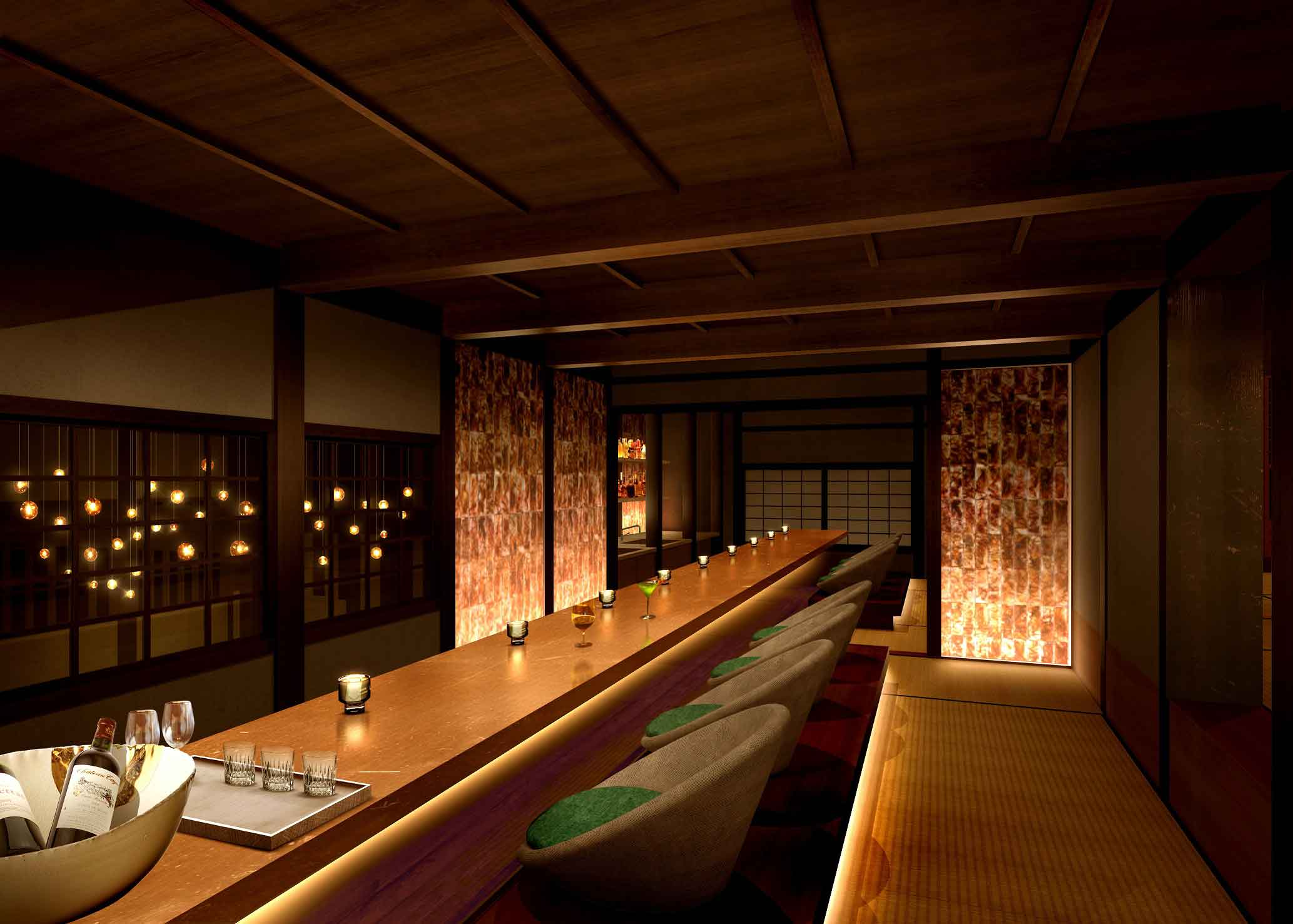 CANDEO-HOTELS-kyoto-6