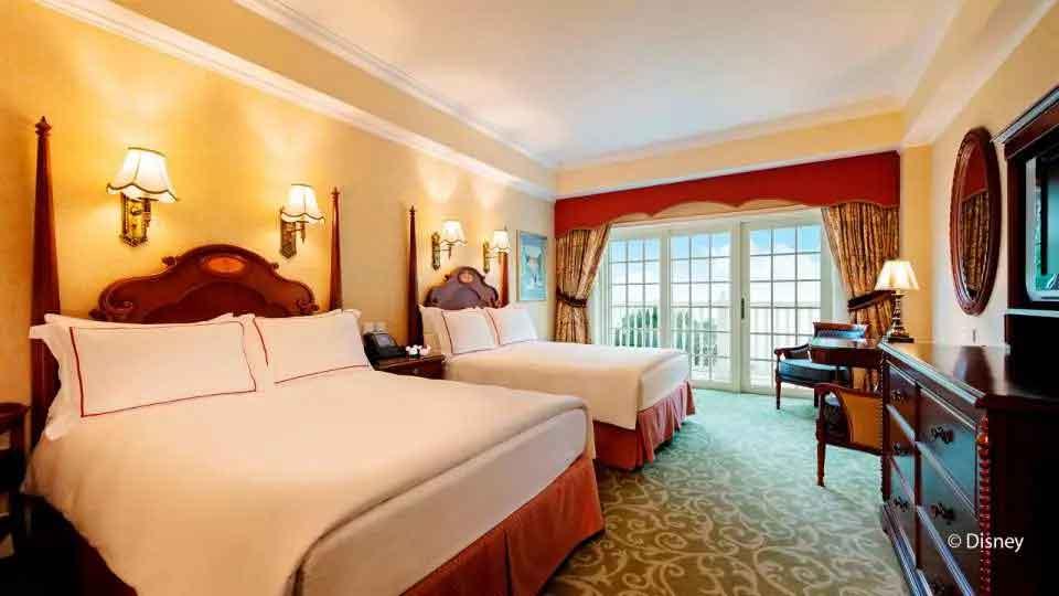 hk-disneyland-hotel-kkday-4