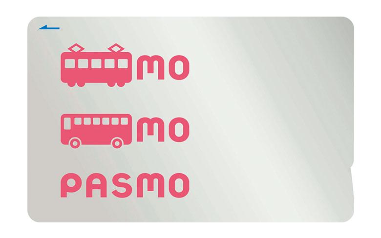 pasmo_1